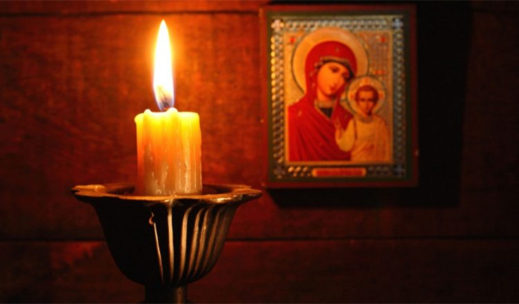 rugaciune indeplinirea dorintelor