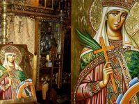 Rugaciune mare Sfanta Ecaterina